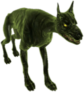 W1 SS Barghest 2