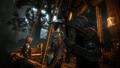 W2 SS Geralt 53.png