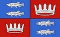 Flaga Maecht.png