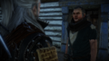 Geralt i Chorab.png