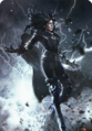 W3 SS Yennefer Gwint 2.png.png