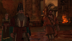 G S Freya , Myszowór , Hjalmar i Cerys an Craite.png