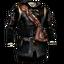 Zbroja z Loc Eskalott