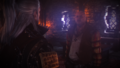 Geralt i Bernard Loredo.png