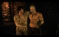 Arjan i Geralt.png