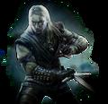 W1 SS Geralt.png