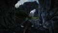 W2 SS Geralt 38.png