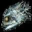 Tw2 food fish.png