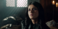 G SS Yennefer 7.png