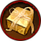 Game Interaction icon gift.png