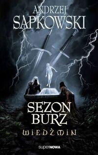 Sezon burz cover PL 2013.jpg