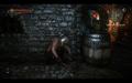 W2 SS Geralt 61.png