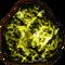 Quebrith in the original game