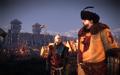 Geralt i Zyvik 2.png