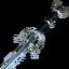 Tw2 weapon thegoodshepherd.png