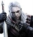 Geralt WIEDZMN.png