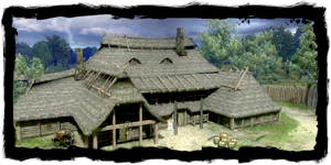 Zajazd