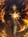 G SS Geralt Igni.jpg