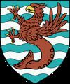 Herb Łukomorze.png