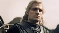 G SS Geralt 38.png