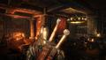 W2 SS Geralt 17.png