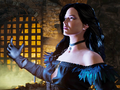 W3 SS Yennefer 14.png