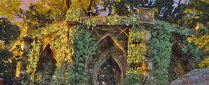 Ruiny Est Tayiar.png