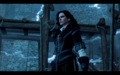 W3 SS Yennefer 4.png