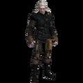 W2 SS Geralt 4.png