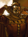 WK SS Borch.png