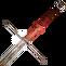 Miecz półtoraręczny