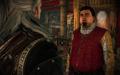 Geralt i Lyrius Maravel.png