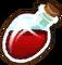Substances Bruxa blood.png