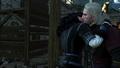 W3 SS Yennefer i Geralt razem 6.png