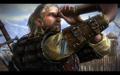 W2 SS Geralt 44.png