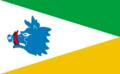 Flaga Skellige.PNG