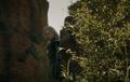 G SS Geralt 52.png