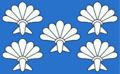 Flaga Bremervoord.png