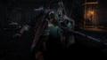 W2 SS Geralt 30.png