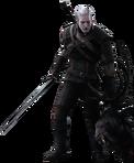 W3 SS Geralt 3.png