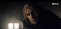 G SS Geralt 30.png