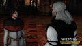 Nenneke i Geralt.jpg