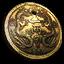 Tw2 questitem medallion.png