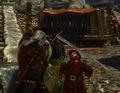 Tw2 screenshot rusty steel sword.png