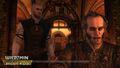 G S Regis i Geralt - przyjaciele.jpg