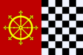 Flaga Kovir.png