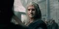 G SS Geralt 25.png