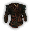 Tw2 armor lightleatherarmor.png
