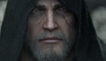 W3 SS Geralt 20.png