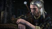W2 SS Geralt 9.jpg